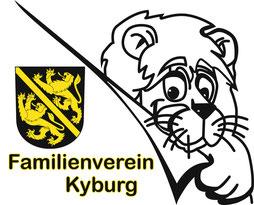 Familienverein Kyburg