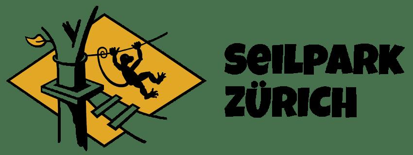 Seilpark_Logo