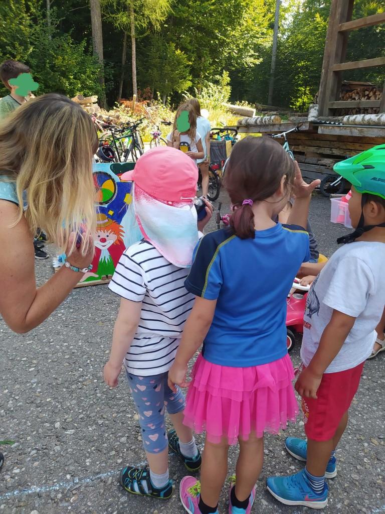 Sommerfest_2020-02_sm
