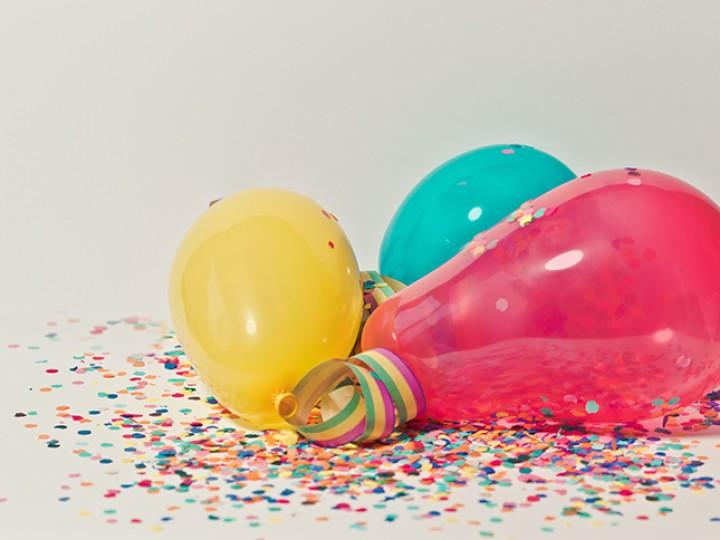 balloons-confetti